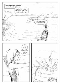 Swim Page 02
