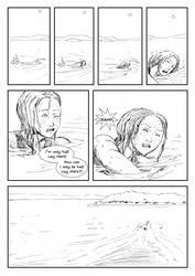 Swim Page 03