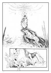 Swim Page 04