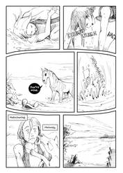 Swim Page 05
