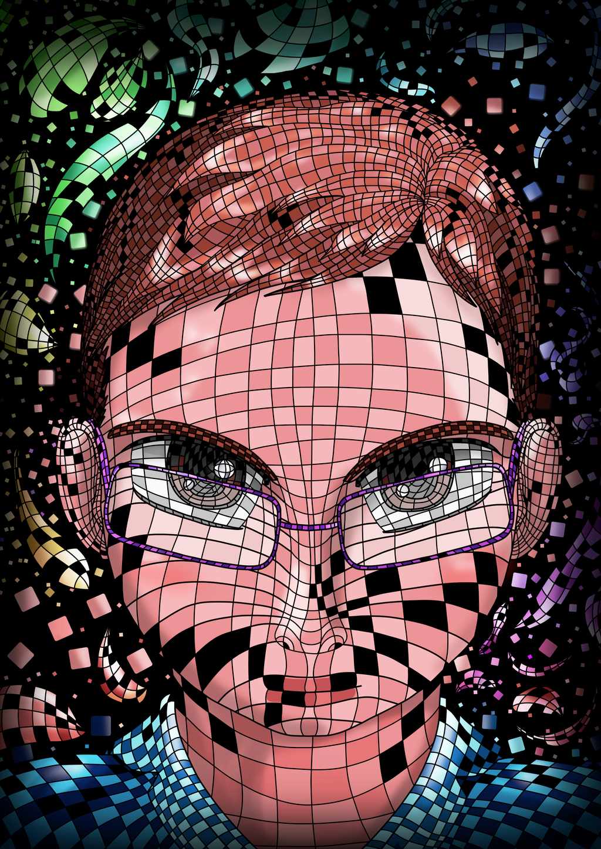Querk-sk's Profile Picture