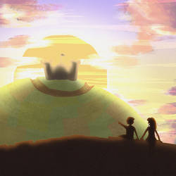 Ed Sheeran Castle on The Hill favourites by awk99 on DeviantArt