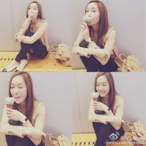 taengss's Profile Picture