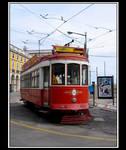 Lisboa by jotamyg