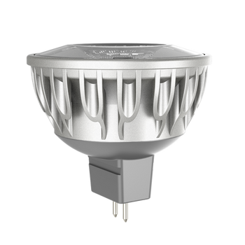 Led Light Fixtures by QuantumDeals