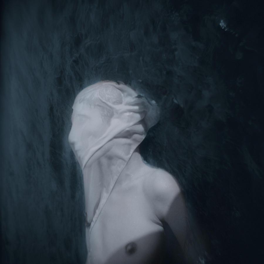 vodnoe4 by Frolovam
