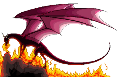 xx.NEMAI goddess of fire
