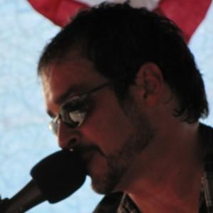 Nuveausapien's Profile Picture