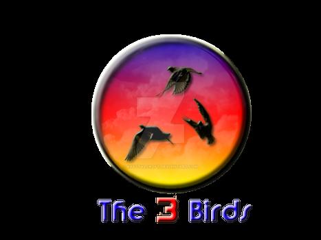 The 3 Birds