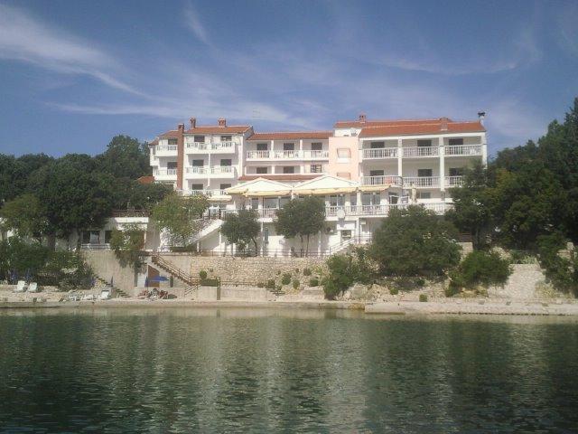 Hotel In Meiner Nahe