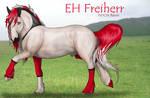 EH Freiherr