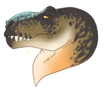 Fab Rex