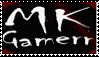 MK stamp by Jezebethx