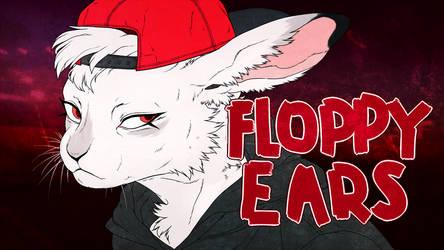Floppy ears MEME by Jezebethx