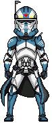 Commander Wolffe 2 by Samaram322