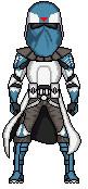 Commander Wolffe 3 by Samaram322
