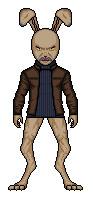 Grubthwort Outfit 2 by Samaram322