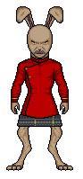 Grubthwort Outfit 3 by Samaram322
