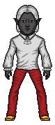 Caldenon Outfit 3 by Samaram322
