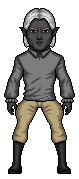 Caldenon Outfit 5 by Samaram322