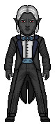 Caldenon Outfit 9 by Samaram322