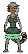 Jossiopeia Outfit 3 by Samaram322