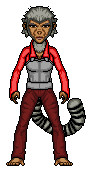 Jossiopeia Outfit 10 by Samaram322