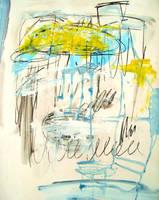 The Awakening by atj1958