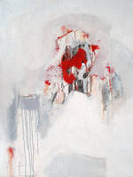 The Temptation of Saint Valentine by atj1958