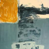 Libra Rising by atj1958