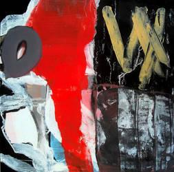 Funk Noir by atj1958