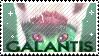 Galantis Stamp (free to use) by pkmns