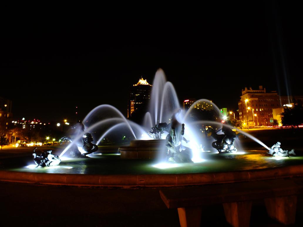 Fontane Fountain_by_decthepixter-d4fowdo