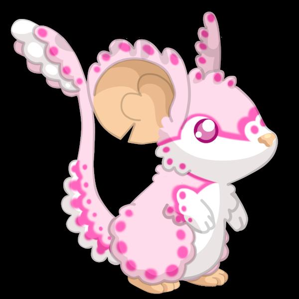 https://orig00.deviantart.net/3597/f/2018/204/5/8/pink_macaron_by_sonicyss-dci3dmc.png