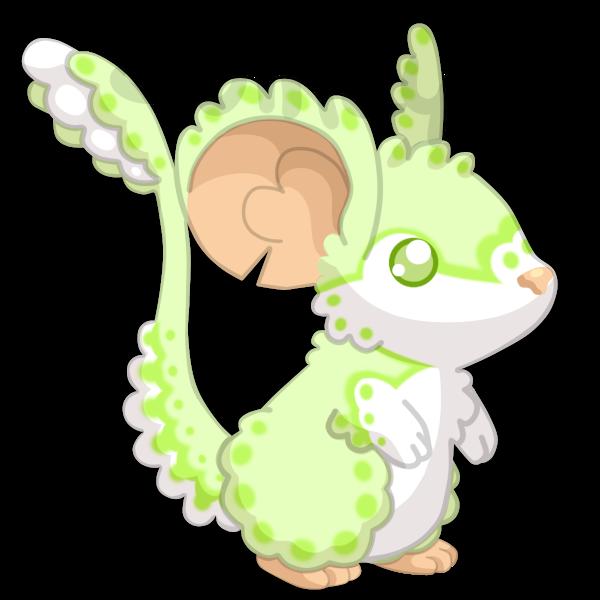 https://orig00.deviantart.net/5ae0/f/2018/204/4/8/green_macaron_by_sonicyss-dci3dpu.png