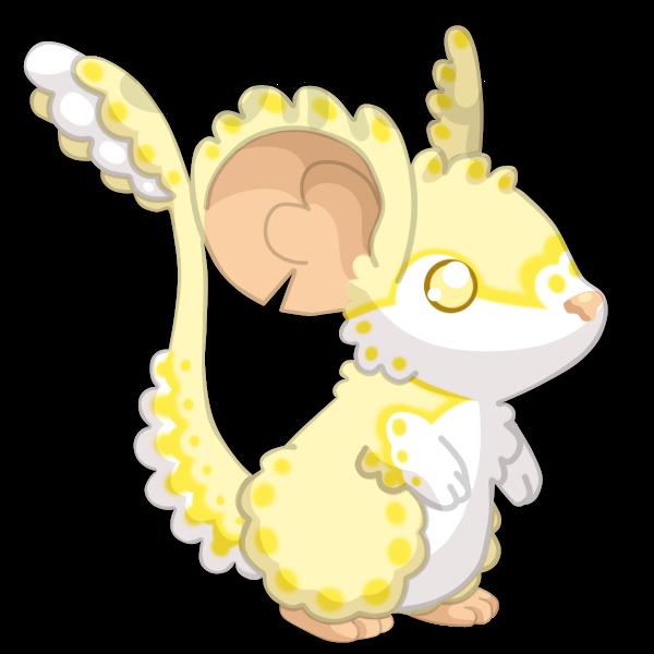 https://orig00.deviantart.net/b0a5/f/2018/204/e/1/yellow_macaron_by_sonicyss-dci3e2w.png