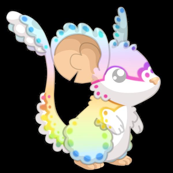 https://orig00.deviantart.net/d396/f/2018/204/1/a/rainbow_macaron_by_sonicyss-dci3ebm.png