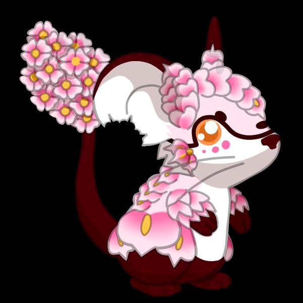 https://orig00.deviantart.net/0aa5/f/2018/204/6/e/sakura_flower_by_sonicyss-dci3euu.png