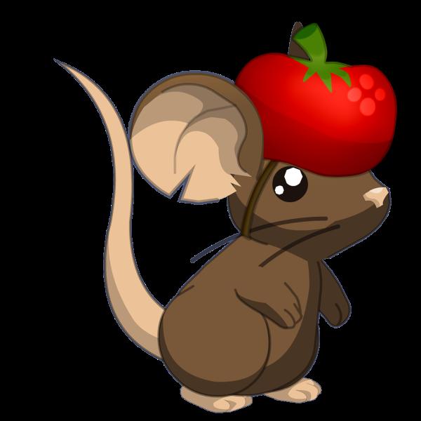 https://orig00.deviantart.net/6d7d/f/2018/204/3/b/tomato_head_by_sonicyss-dci3khq.png
