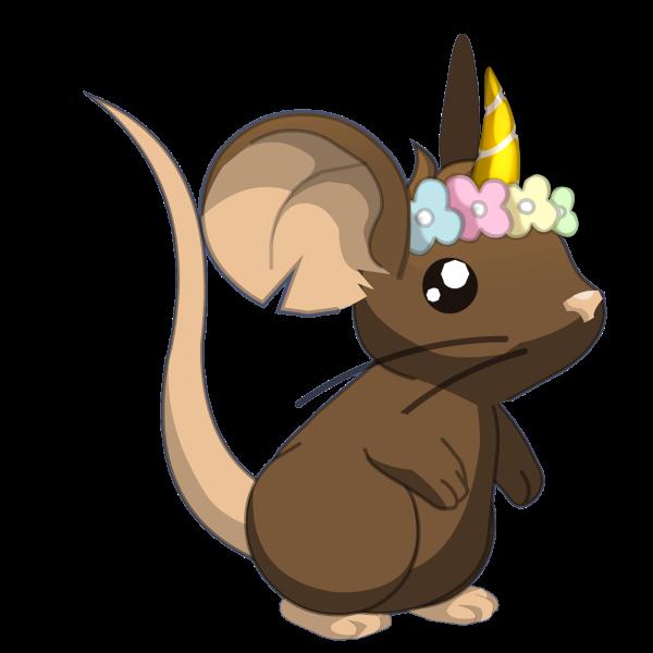 https://orig00.deviantart.net/5d1e/f/2018/205/b/9/unicorn_flowers_by_sonicyss-dci6veb.png