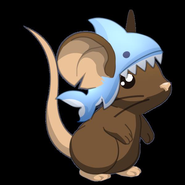 https://orig00.deviantart.net/e020/f/2018/206/9/8/shark_hat_2_by_sonicyss-dci9dnf.png
