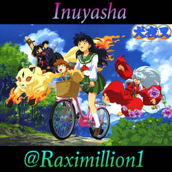 Raximillion1