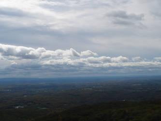 Clouds9887 by Rhubarb338