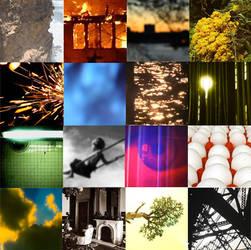 collage673 by Rhubarb338