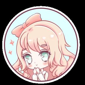 ItsCatilda's Profile Picture
