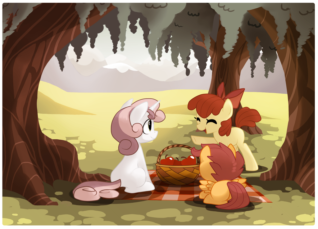 picnic_by_locksto-d6dky41.png