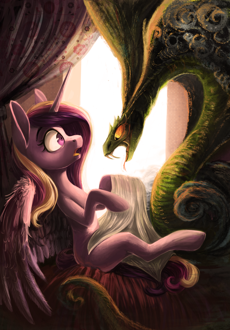 suddenness_by_locksto-d882n3s.png