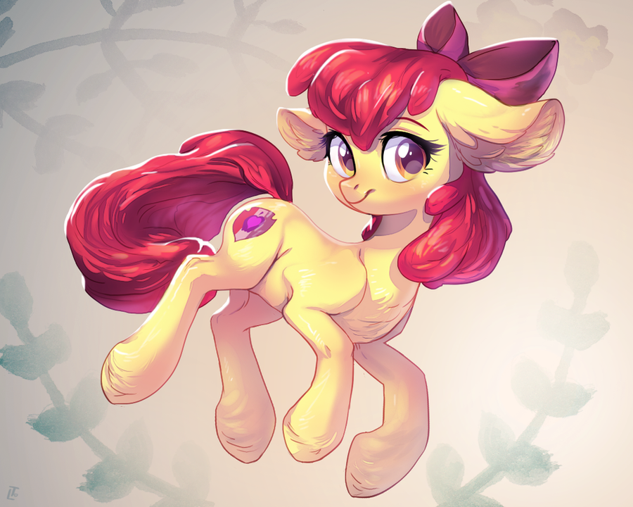 apple_bloom_by_locksto-dapyz63.png