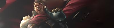 Mis ultimas Evil_Superman_by_Hammer5