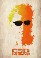 csi miami by killerincdesigns